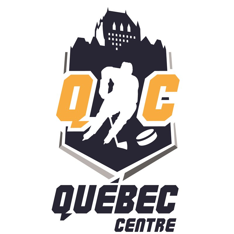 Hockey Quebec Centre