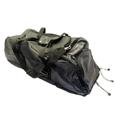 Baseball Deluxe Player Bag