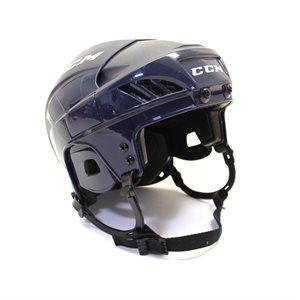 CCM FL40 Hockey Helmet