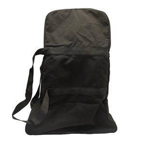 Goal Pads Bag