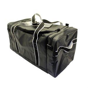 JRZ Junior / Referee Bag H-901-BWB