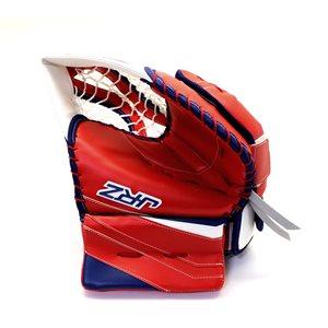 Prime PZ-1 Catch Glove RBW