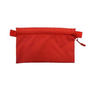 Red Money Bag