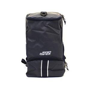 Navy Sport Backpack