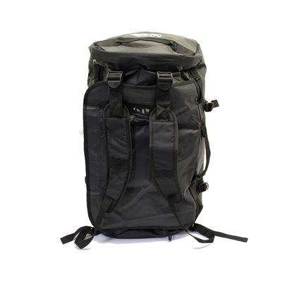 Travel Cargo Bag Large