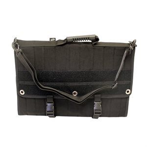 Folding Tool and Accessories Bag