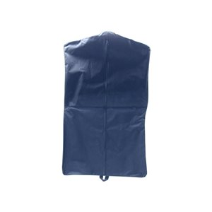 Navy Individual Jersey Bag