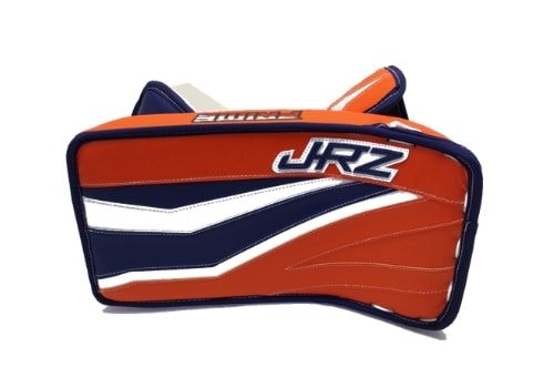 Blocker Prime PZ-1 JRZ