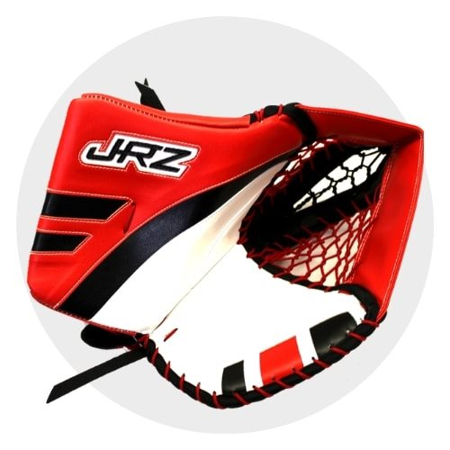Jrz Custom Hockey Bags And Custom Sports Bags